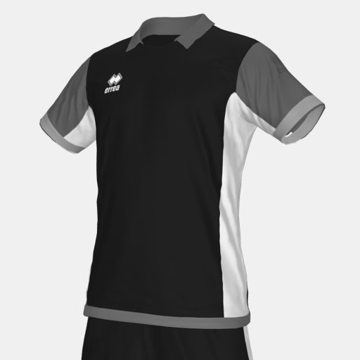 PES 2020 Kit Creator