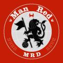 Man Red