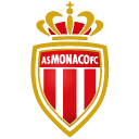 Time AS Monaco FC