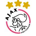Time AFC Ajax