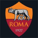 Time AS Roma