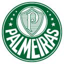 Time SE Palmeiras
