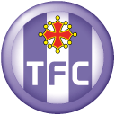 Time Toulouse FC