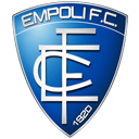 Time Empoli FC