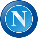Time SSC Napoli