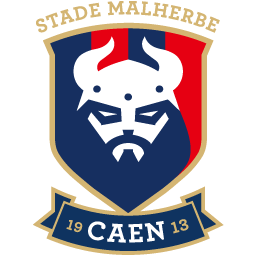 Time Stade Malherbe Caen