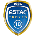Time Troyes PES