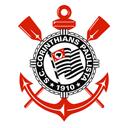 Time SC Corinthians Paulista