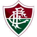 Time Fluminense FC