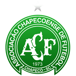 Time Chapecoense AF