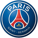 Paris Saint-Germain PES 2018 Stats