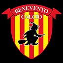 Benevento Calcio (Benevento Calcio) PES 2018 Stats