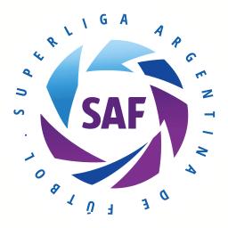 Superliga Quilmes Clásica PES 2020 Stats