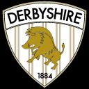 Derby Wb